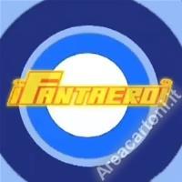 I Fantaeroi