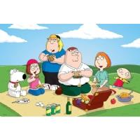 I griffin family guy i griffin in tv cartone animato i griffin