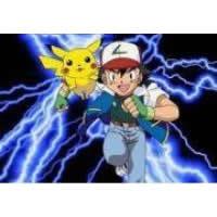 Pokemon NeroeBianco: Destini rivali